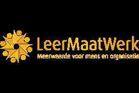 LeerMaatWerk