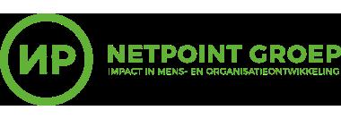 Netpoint Groep