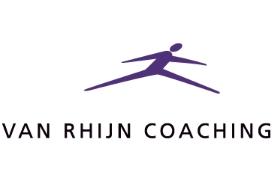 Van Rhijn Coaching