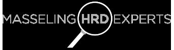 Masseling HRD