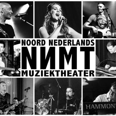 Noord Nederlands Muziek Theater